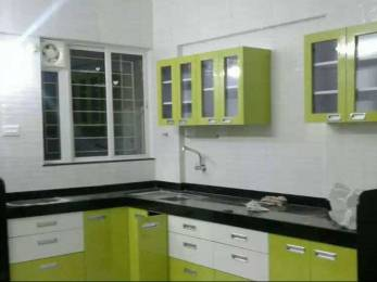 600 sqft, 1 bhk Apartment in Builder Project Sadashiv Peth, Pune at Rs. 16000