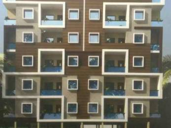600 sqft, 1 bhk Apartment in Builder Mountain view Indore ujjain road, Indore at Rs. 13.4450 Lacs