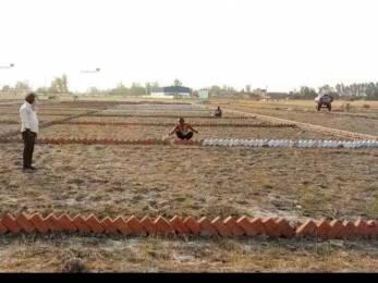 1000 sqft, Plot in Builder Tashi Danapur Khagaul Road, Patna at Rs. 6.5000 Lacs