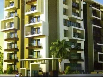 1383 sqft, 3 bhk Apartment in Sai Radhe Krishna Enclave Lukarganj, Allahabad at Rs. 76.0650 Lacs