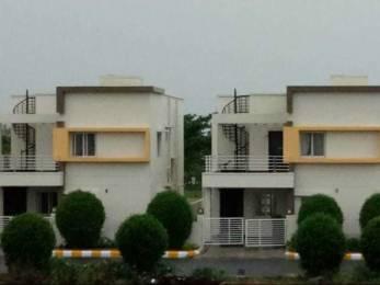 1800 sqft, 3 bhk Villa in Builder Project Kaza, Guntur at Rs. 1.2000 Cr