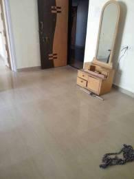 635 sqft, 1 bhk Apartment in Bhumiraj Woods Kharghar, Mumbai at Rs. 52.0000 Lacs