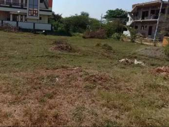 1200 sqft, Plot in Builder Project Pune Bengaluru Highway, Dharwad at Rs. 21.5000 Lacs