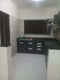 1231 sqft, 3 bhk Apartment in Viva Hallmark Phase 1 Bavdhan, Pune at Rs. 20000
