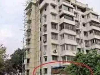 950 sqft, 3 bhk Apartment in Builder Project Jaripatka, Nagpur at Rs. 14000