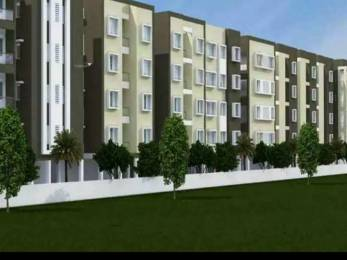 1249 sqft, 3 bhk BuilderFloor in Builder Premium Lifestyle Apartment Medavakkam, Chennai at Rs. 48.7110 Lacs