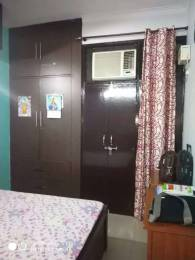 1600 sqft, 3 bhk Apartment in Builder Project Sector 3 Vaishali, Ghaziabad at Rs. 17000