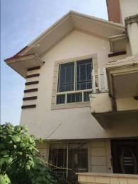 1700 sqft, 4 bhk Apartment in Swadesh Red Square Hoshangabad Road, Bhopal at Rs. 16000