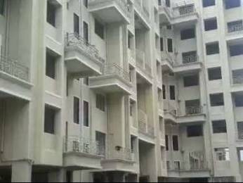 657 sqft, 1 bhk Apartment in SCGK Builtech Builders Royal Castle Ambarnath, Mumbai at Rs. 24.0000 Lacs