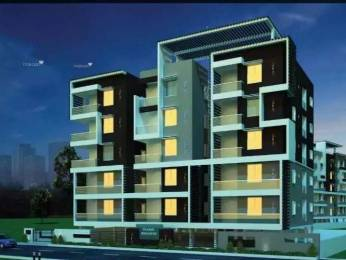 1433 sqft, 3 bhk Apartment in Builder Tejas Lake View Krushi Nagar, Hyderabad at Rs. 75.0000 Lacs