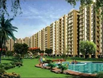 1275 sqft, 3 bhk Apartment in Super OXY Homez Indraprastha Yojna, Ghaziabad at Rs. 35.0000 Lacs