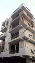 1100 sqft, 2 bhk Apartment in Builder Project sector 2, Ghaziabad at Rs. 35.0000 Lacs