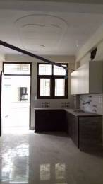 450 sqft, 2 bhk IndependentHouse in Builder Karan Enclave Chipiyana Buzurg, Ghaziabad at Rs. 18.0000 Lacs