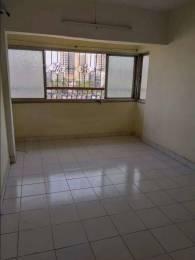 1000 sqft, 2 bhk Apartment in Builder Project Vakola, Mumbai at Rs. 1.7500 Cr