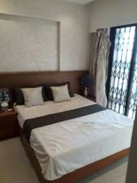 1095 sqft, 2 bhk Apartment in Builder Project Indralok Phase 3, Mumbai at Rs. 85.0000 Lacs