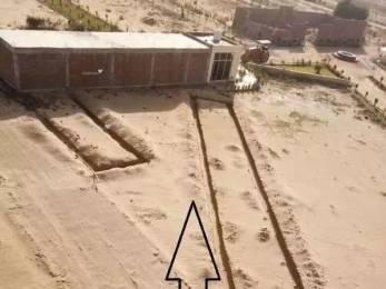 1350 sqft, Plot in Builder Silverwood Project In Behror Behror, Neemrana at Rs. 5.0000 Lacs