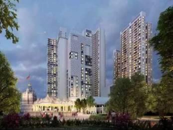 1400 sqft, 3 bhk Apartment in Builder Vairat Tower Piramal Vaikunth Balkum Thane West Balkum, Mumbai at Rs. 1.6500 Cr