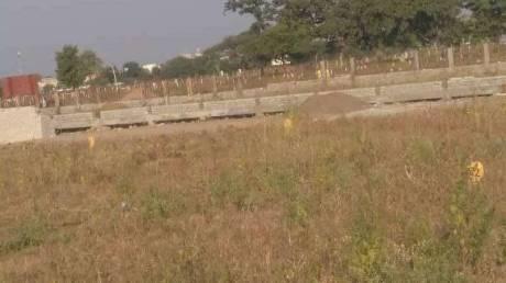 1200 sqft, Plot in Shree Mahalakshmi Shree Mahalaxmi Nagar Jamtha, Nagpur at Rs. 12.6000 Lacs