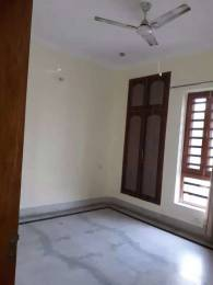 2700 sqft, 3 bhk Apartment in Builder Project Sector 57, Gurgaon at Rs. 29000