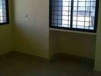 945 sqft, 2 bhk Apartment in Fakhri Harmony Residency C D Besa, Nagpur at Rs. 30.0000 Lacs