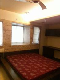 1800 sqft, 3 bhk Apartment in Builder sheetlamata Ajni Square, Nagpur at Rs. 45000