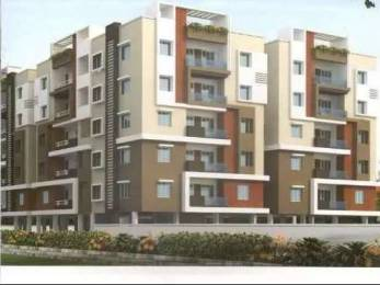 1030 sqft, 2 bhk Apartment in Aditya Ocean Heights Rushikonda, Visakhapatnam at Rs. 35.0000 Lacs