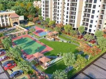 1534 sqft, 3 bhk Apartment in SBP City Of Dreams Sector 116 Mohali, Mohali at Rs. 44.9000 Lacs