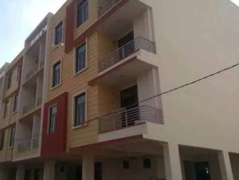 1150 sqft, 3 bhk Apartment in Builder Project Kalwar Road, Jaipur at Rs. 23.0000 Lacs
