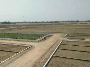 1000 sqft, Plot in Builder xavior city Lucknow Sultanpur Road, Lucknow at Rs. 10.0000 Lacs