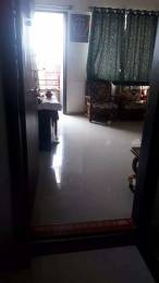 640 sqft, 1 bhk Apartment in Builder Spurti residency Kiwale, Pune at Rs. 29.0000 Lacs