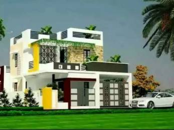 500 sqft, 2 bhk BuilderFloor in Builder INDEPENDENT 2 ROOM KITCHEN Nakodar Road, Jalandhar at Rs. 5000
