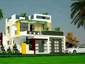 1200 sqft, 2 bhk IndependentHouse in Builder independent kothi deol nagar, Jalandhar at Rs. 10000