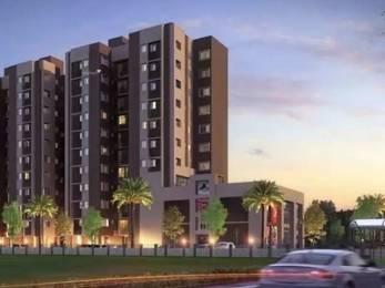 1149 sqft, 3 bhk Apartment in Builder Surek Springville Homes Danagadi, Jajpur at Rs. 33.5729 Lacs