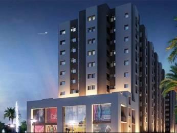 1504 sqft, 3 bhk Apartment in Builder Sureka Springville Homes Danagadi, Jajpur at Rs. 43.3876 Lacs