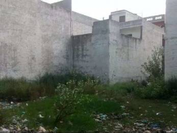 8865 sqft, Plot in Builder Project Tanda, Bulandshahr at Rs. 21.0000 Lacs