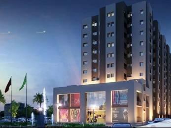 935 sqft, 2 bhk Apartment in Builder Sureka Springville Homes Danagadi, Jajpur at Rs. 27.6448 Lacs