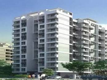 1000 sqft, 2 bhk Apartment in Builder Sarvodaya swaroop Thakurli Thakurli, Mumbai at Rs. 12000