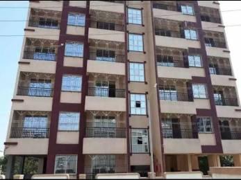 650 sqft, 1 bhk Apartment in Omkar Omkar Tower Ambernath East, Mumbai at Rs. 24.0000 Lacs