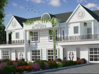 2581 sqft, 3 bhk Villa in Builder Project Mashobra Moolkoti Road, Shimla at Rs. 1.7000 Cr