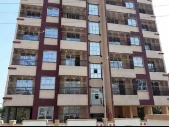 625 sqft, 1 bhk Apartment in Omkar Omkar Tower Ambernath East, Mumbai at Rs. 23.5000 Lacs