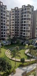1260 sqft, 2 bhk Apartment in Builder Project Chala Dungar Falia Road, Valsad at Rs. 31.0000 Lacs