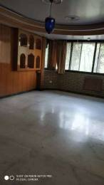 2000 sqft, 4 bhk Apartment in Builder Project i p extension patparganj, Delhi at Rs. 60000