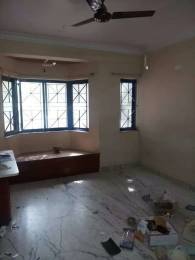 1100 sqft, 2 bhk Apartment in Builder Project Malleswaram, Bangalore at Rs. 30000