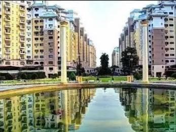 1400 sqft, 2 bhk Apartment in Cidco NRI Complex Seawoods, Mumbai at Rs. 2.2100 Cr