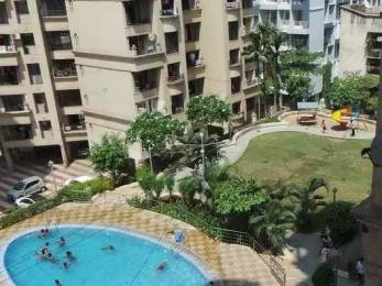 1300 sqft, 3 bhk Apartment in Pratik Group of Companies Pratik Gems Kamothe, Mumbai at Rs. 1.2000 Cr