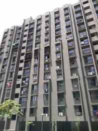 1414 sqft, 3 bhk Apartment in Safal Parishkaar Maninagar East, Ahmedabad at Rs. 18500
