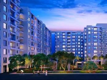 1214 sqft, 2 bhk Apartment in Best Orchid Greens Sector 115 Mohali, Mohali at Rs. 21.0000 Lacs