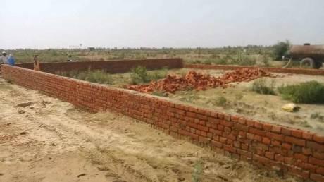 765 sqft, Plot in Builder Project Gtr Faridabad Jasana, Faridabad at Rs. 7.2000 Lacs