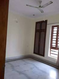 1449 sqft, 2 bhk BuilderFloor in Builder Project Sector 39, Gurgaon at Rs. 2.0000 Cr