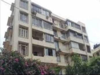 1500 sqft, 3 bhk Apartment in Builder Project Jaitala, Nagpur at Rs. 62.0000 Lacs